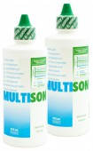 Multison 375 ml. + 375 ml.