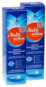 Multi Action 360 ml. + 360 ml.